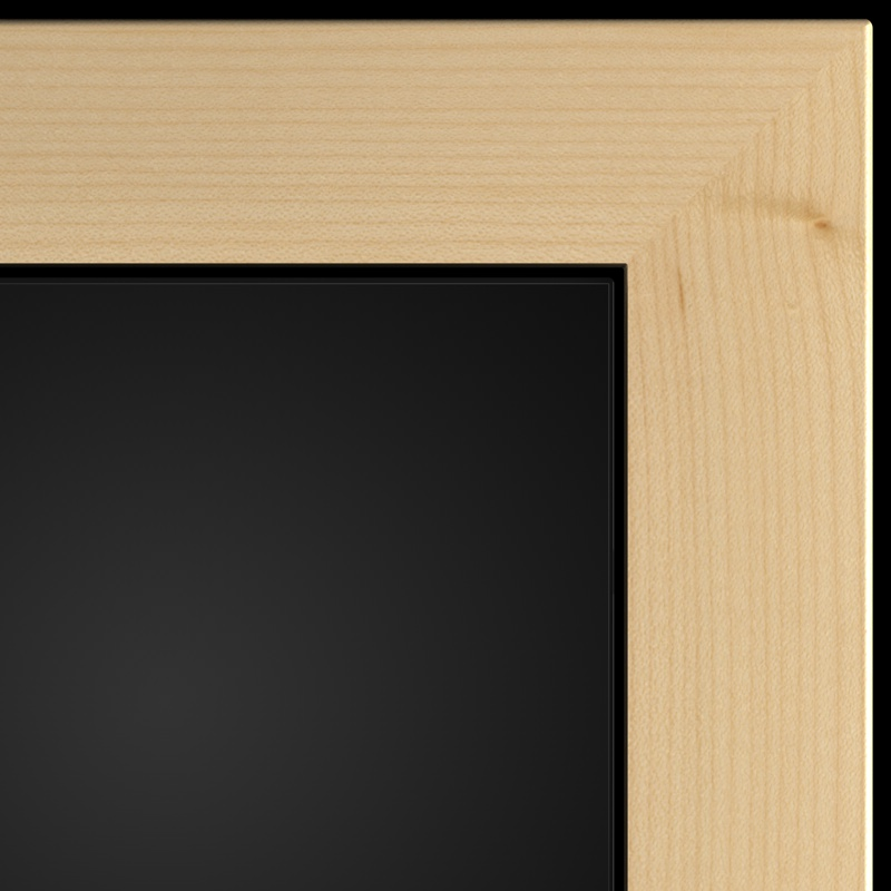 creaktiv midi reference hifi rack made in germany. Black Bedroom Furniture Sets. Home Design Ideas